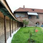manastirea-saracinesti1