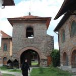 manastirea-saracinesti3