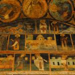 manastirea-sf-ioan-cel-nou