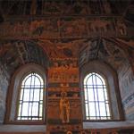 manastirea-sf-ioan-cel-nou-4