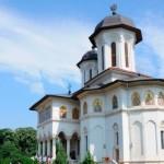 manastirea-sfintilor-romani