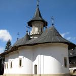 manastirea-sihastria3