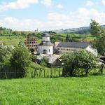 manastirea-sita-buzaului-01
