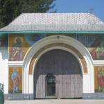 manastirea-sitaru-2