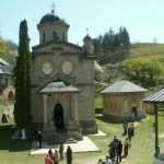 manastirea-stanisoara-2
