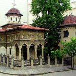 manastirea-stavropoleos-centru-civic-bucuresti-biserici-si-manastiri-8c2f0f9d79-medium