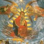 manastirea-stelea-10