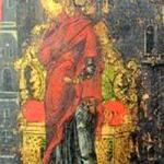 manastirea-stelea-11