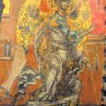 manastirea-stelea-12