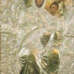 manastirea-stelea-3