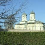 manastirea-stelea-33