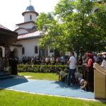 manastirea-stramba-jiu-2