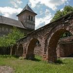 manastirea-strehaia-3