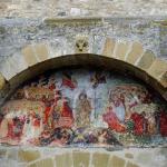 manastirea-sucevita-6