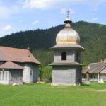 manastirea-tarcau-14