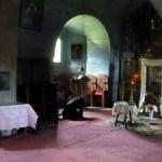 manastirea-tarcau-interior-300x225