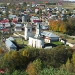 manastirea-teodoreni_8c2