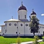manastirea-tiganesti-1
