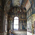 manastirea-tismana-(17)