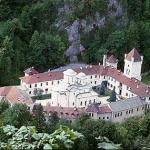 manastirea-tismana-(56)
