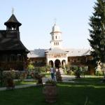 manastirea-toplita-(22)