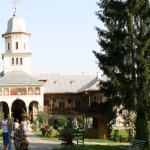 manastirea-toplita-(22a)