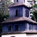 manastirea-valea-neagra-(9)