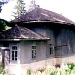 manastirea-valea-neagra-(x)