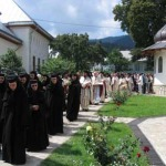 manastirea-varatec-neamt-13