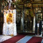 manastirea-varatec4