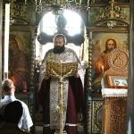 manastirea-varzaresti-4
