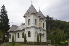 manastirea-vasiova-bocsa-15_t1