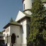 manastirea-viforata-4