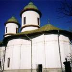 manastirea-viforata-5