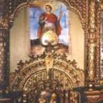 manastirea-viforata-8
