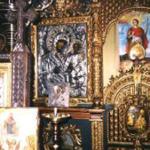 manastirea-viforata-9