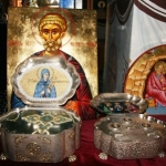 manastirea-vladiceni-moaste