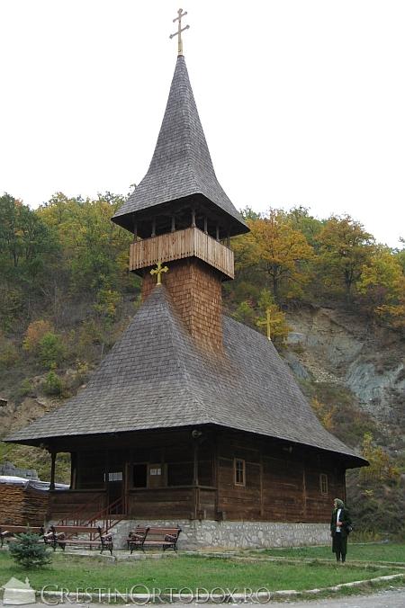 manastirea-vodita-3