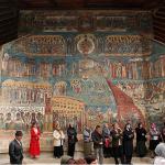 manastirea-voronet-3