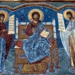 manastirea-voronet_f5f_11500903