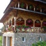 manastirea_barsana_3_mare
