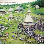 manastirea_barsana_maramures_romania_celendo_1