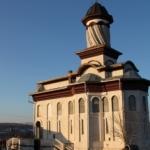 manastirea_berinta-680x365