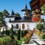 manastirea_bujoreni
