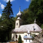 manastirea_calugara3