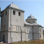 manastirea_cerneti_2007