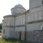 manastirea_cerneti_2007_3