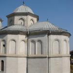 manastirea_cerneti_2007_4