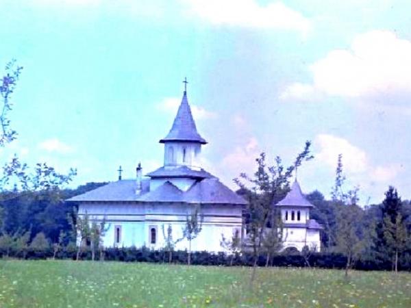 manastirea_ghighiu