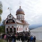 manastirea_gruil_lupului